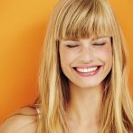Interesting tips that you can follow to make your bangs to grow faster