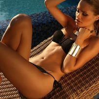 Essential spray tan tips for the great spray tans